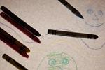 Crayon-sm