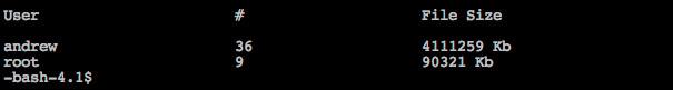 3-user