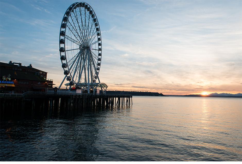 Seattle-01