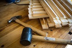 Hive Build